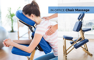 In-office-chair-massage-2000x1280.jpg