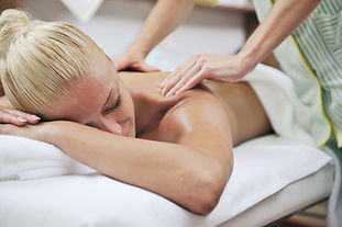 How-often-should-you-get-a-massage-blog-