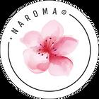 RZ-Naroma-Logo_4c.png