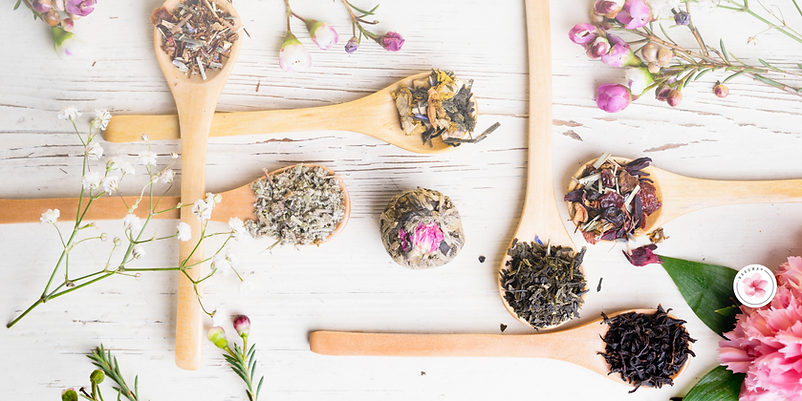 Bio- Tees für Frauen.png