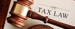 tax_audit