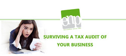 surviving a tax auditing_banner1_web_MASTER copy