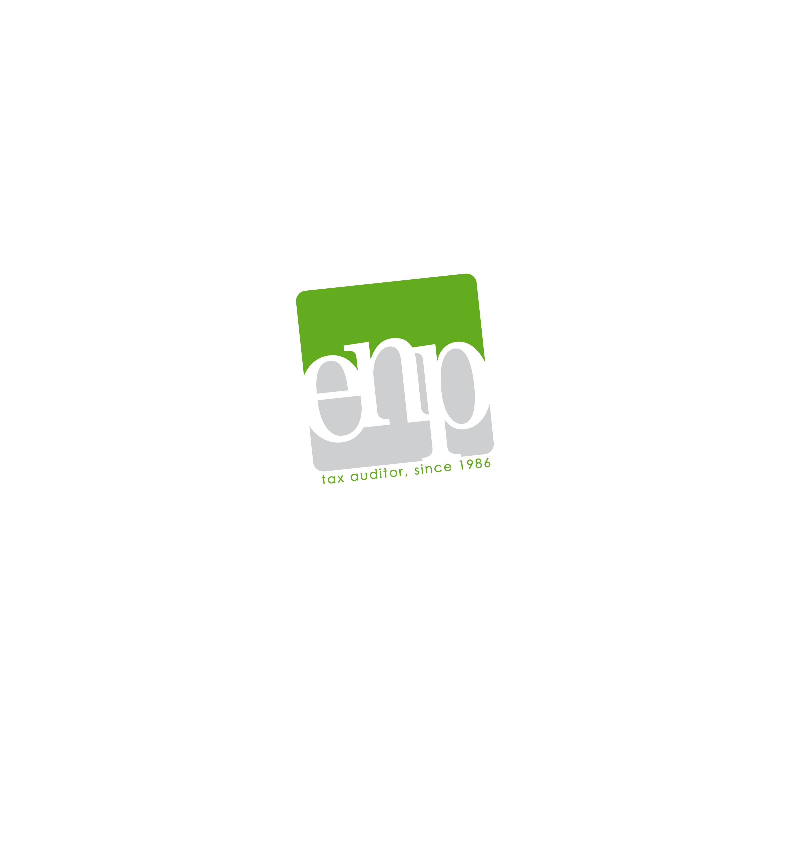 ENP_BANNER_LOGO_MASTER_BRIZ4
