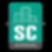 SC INCORPORADORA - Logotipo -01.png