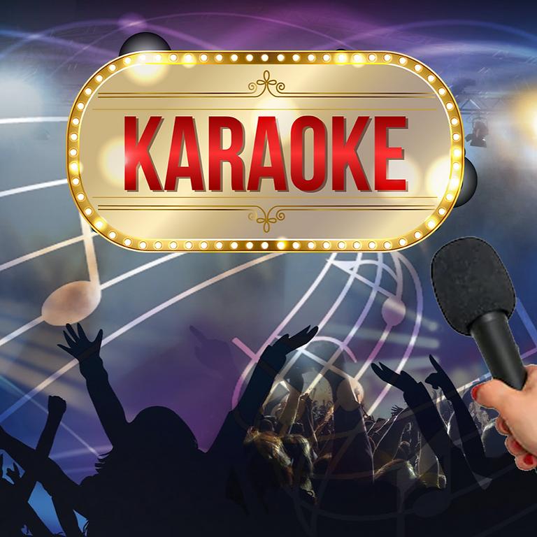 MNO- Karaoke Night