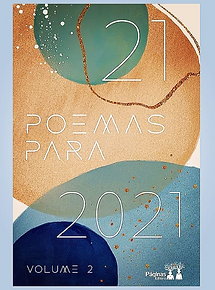 Antologia21Poemas.png