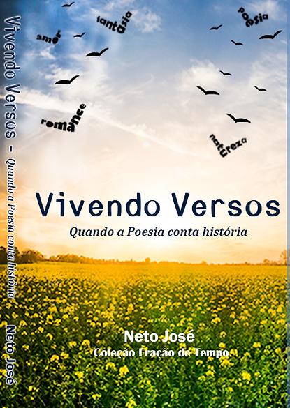 Book Cover - Original.png
