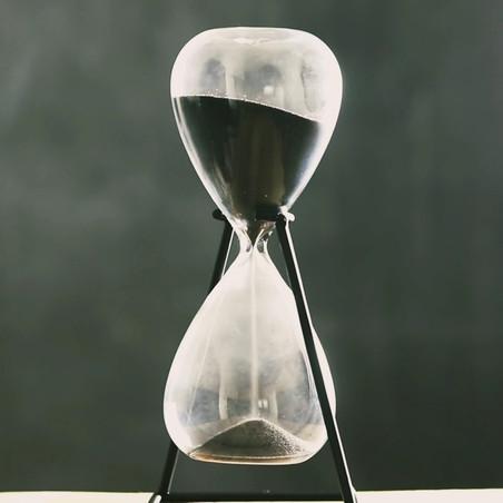 Pergunte ao tempo sobre o tempo