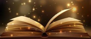 Recomendação de viagens literárias