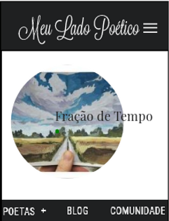 Capa_Comunidade.png