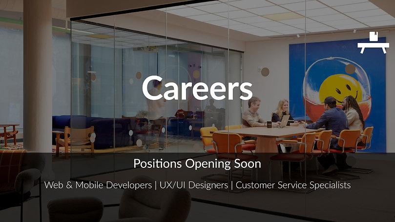 careers header.jpg