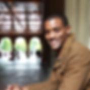 Maurice profile pic.jpg