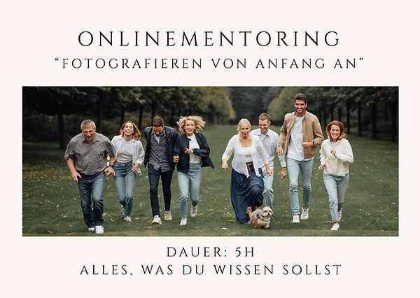 Onlinementoring_Cover1.jpg