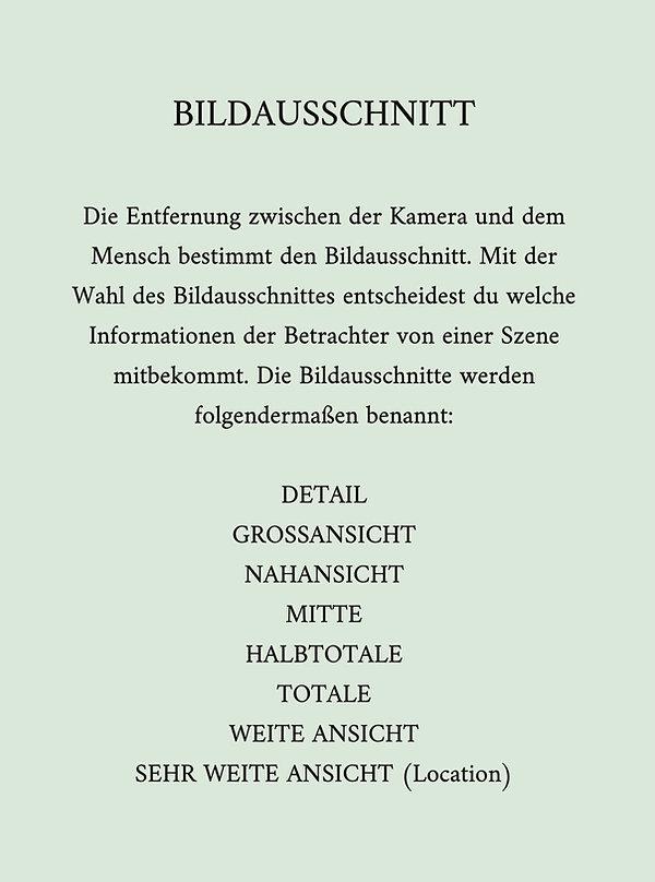 page0 17.jpg