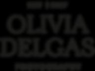 LogoQuadratisch_RGB.png