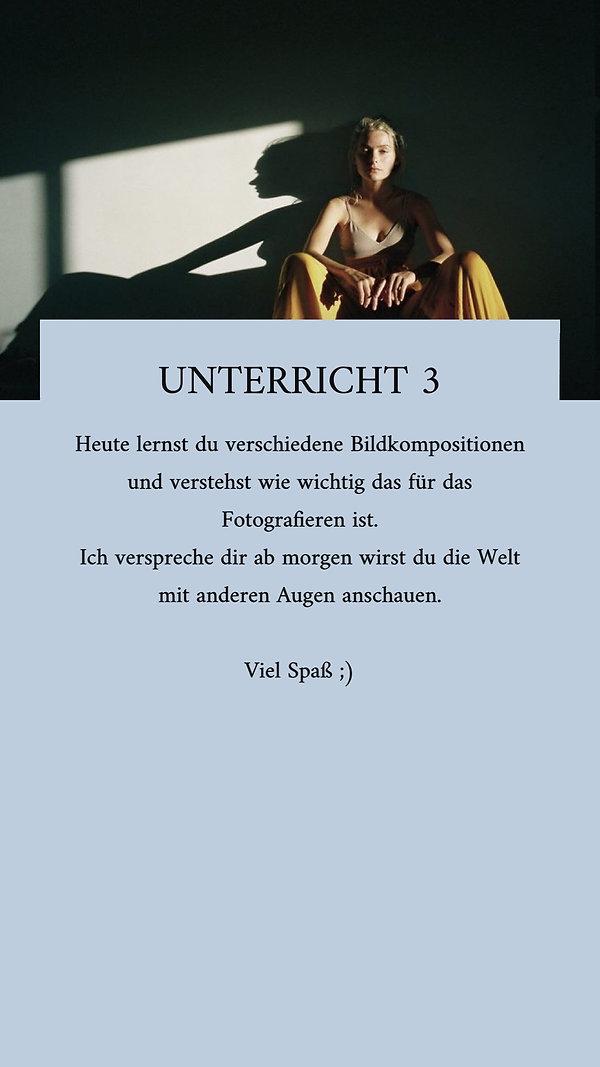page0 24.JPG