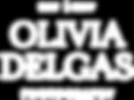 LogoQuadratisch_WEISS.png