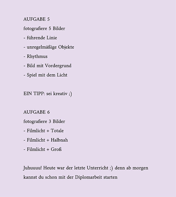 page0 34.jpg
