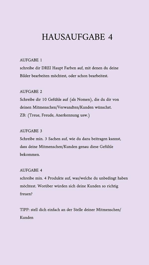 page0 35.JPG