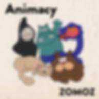 animacy_jacket3