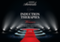 2019-Award-design---Induction-Therapies-