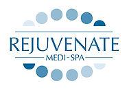 Rejuvenate-logo-small-for-website.jpg