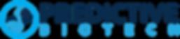 Predictive-logo-01.png