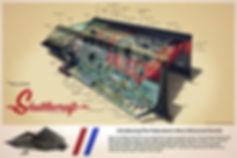 shuttle_cutaway2.jpg