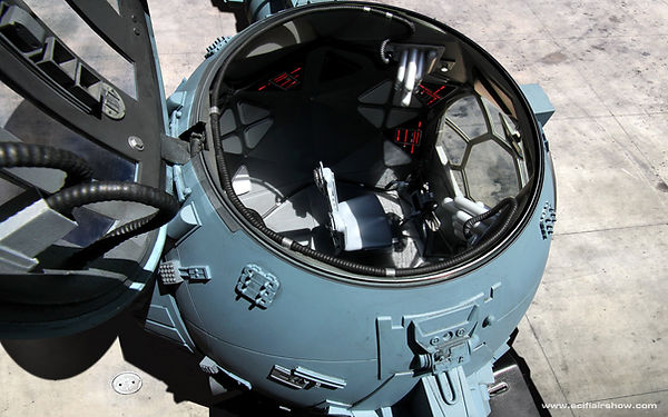 accés au cockpit du TIE 85a468_d8c5935d35be41be85074b4bc5230d81