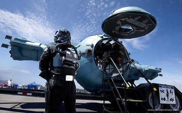 accés au cockpit du TIE 85a468_ef8b0cd3d32c4c459a55af4a56f0d31e