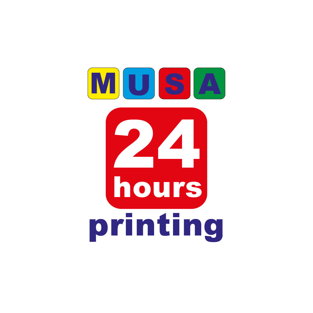 24 hours printing singapore 24hoursprinting reheart Image collections