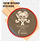 Thumbnail: 100mm (10cm) Round Stickers