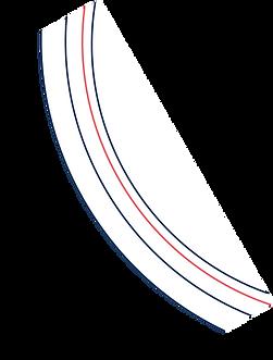 Lignes.png
