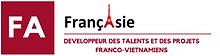 Logo FrançAsie
