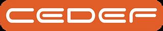 Logo CEDFtransparent.png