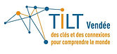 Tilt Vendée, club de CODIR