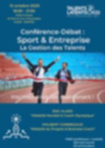 Affiche_Conférence_Sport_&_Entreprise-p