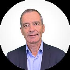 Jim Brémaud Conférencier.png