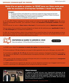 CommuniquéDePresse-LancementCercle2.png
