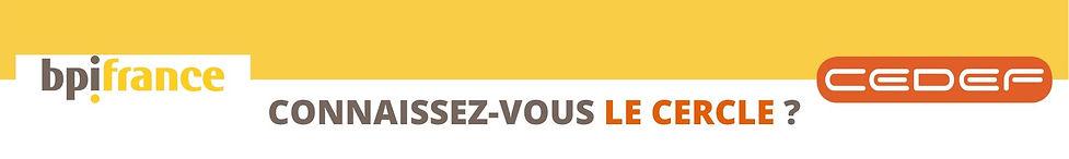 CONNAISSEZ-VOUS LE CERCLE _.jpg
