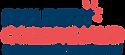 Logo_PhilbertCorbrejaud_COUL_SS_FOND.png