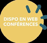 Picto_Webconférences.png