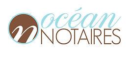 ocean-520x245.jpeg