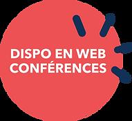 Picto_Webconférences2.png