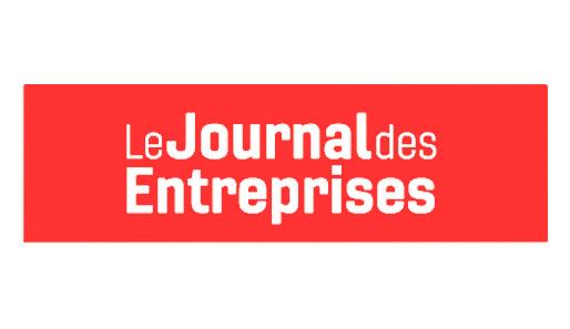 Le CEDEF lance son fonds de dotation et article dans le Journal des Entreprises