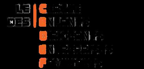 cedeflogonoir.png