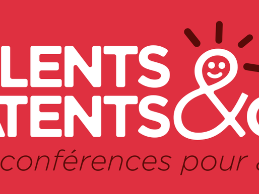 TALENTS LATENTS & CO passe à DIG RADIO !