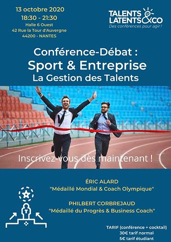 Conférence-Débat___Sport_et_Entreprise
