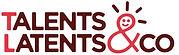 TalentsLatents-Co_RVB_2000px_FondBlanc.j