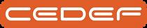 Logo Cercle des Enfans Dirigeants d'entreprises Familiales CEDEF